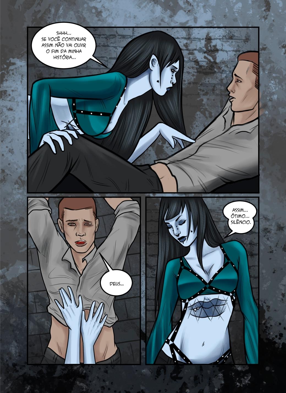 pg_10